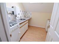 Top floor flat, Handsworth Wood Road, £490pcm