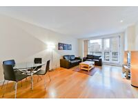 Beautifully Finished One Apartment - Desirable Canary Wharf