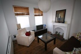 Large, elegant 4 bed flat to rent - Peckham- ONLY 675PW!!