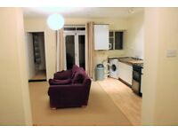 Redland, Clifton, Large 1 Bed Garden flat, own parking and garden, £865pm plus bills - READY NOW