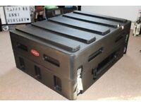 SKB Rotomolded GigSafe / Model: 1SKB19-R1400