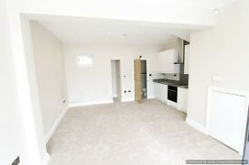 Studio flat in Kingston Upon Thames