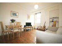 Large 1 Bed Flat to Rent- Westminster