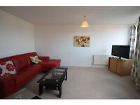 Peascod Street,TWO BEDROOM FLAT-WINDSOR--AVAILABLE 1st November 2016
