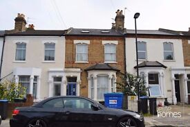 1st Floor Studio Flat In Wood Green, N22, Great Location, 5 Minute Walk to Bowes Overground Station