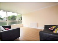 Call Brinkley's today to see this refurbished, two double bedroom apartment. BRN1007051