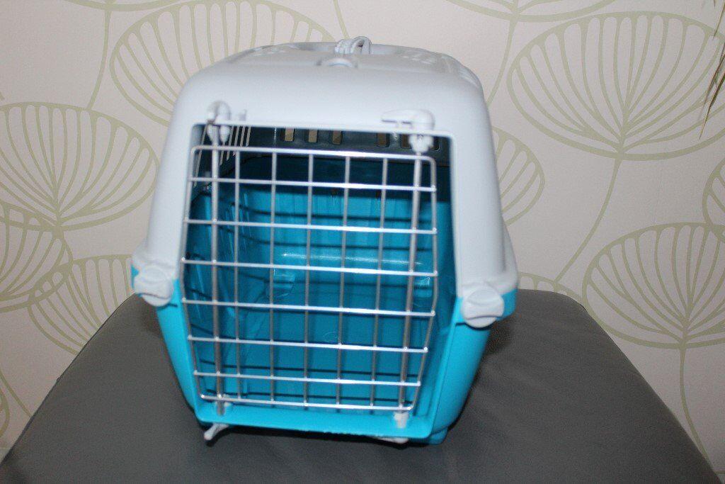 Pet Carrier Dog Cat Rabbit