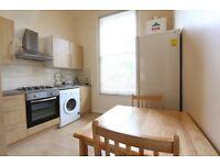 1 bedroom flat in Iseldon Road, Finsbury Park / Arsenal, N7