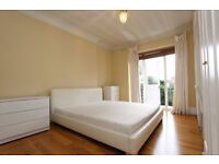 STUNNING EN-SUITE WITH PRIVATE BALCONY AVAILABLE ON TUESDAY!!!