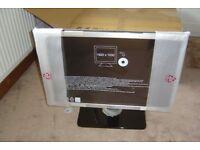 "Dell 2707WFP 27"" Ultrasharp 1920 x 1200 Flat screen TFT Monitor"