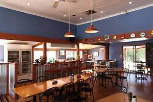 Cafe / restaurant in Belair for sale Belair Mitcham Area Preview