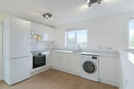 Amazing studio flat in South Norwood. Furnished or Part-Furnished. VIRTUAL VIEWINGS AVAILABLE.
