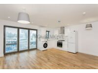 STUNNING LUXURIOUS BRAND NEW TWO BEDROOM APARTMENT IN WALTHAMSTOW