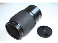 Hasselblad HC120 macro lens, excellent condition