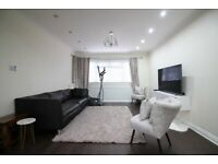 MASSIVE RECENTLY REDECORATED THREE BED HOUSE WITH GARDEN & PARKING- HAYES HILLINGDON NORTHOLT
