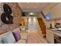 Check out this spacious luxury apartment in Notting Hill, moments from the tube! Ref: NH21LG23