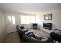 Spacious 2 bedroom house in Becontree available now