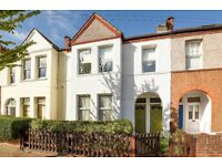 TRAN - A well presented two double bedroom garden flat