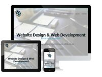 Now 15 % OFF | Web Design for New Entrepreneurs and SMEs. Digital Marketing. SEO, Social Media