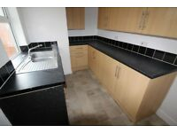 TWO BEDROOM PROPERTY ON DALE STREET, CHILTON ***NO FEES***