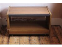 TV. Stand or Table