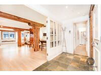 ## PROPERTY PHOTOGRAPHER, INTERIOR PHOTOGRAPHER, 360 PANORAMAS, FLOOR PLANS, VIDEO PRESENTATIONS ##