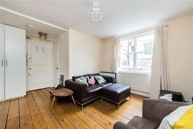 ** cheap and good located 1 BED FLAT TO RENT - FOR JUST 265 P/W **