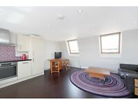 Stylish 2 Double Bedroom Flat - Split Level - Great Location - Minutes from Fulham Brodway - SW6