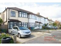 1 bedroom flat in Tiverton Road, Edgware
