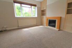 2 Double Bedroom Flat To Rent, Raynes Park