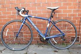 Pendleton Initial Claris Womens Road Bike