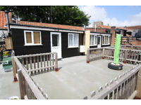 FLAT TO LET STALHAM TOWN CENTRE