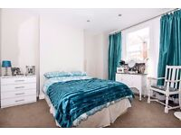 NEW!!**Two double bedrooms **Modern open plan living space **Modern fully fitted kitchen** TYNEMOUTH