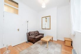 Lovely one bedroom flat in the heart of Bayswater, W2