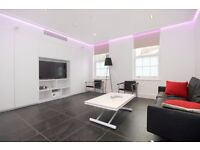 High-Spec Split Level One Bedroom Apartment - Jacuzzi - Lift Into Apartment - Great location