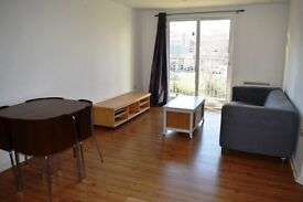3 bed room to Let at Manchester Salford Quary Area