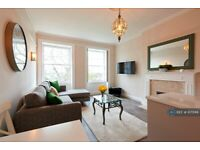 2 bedroom flat in Saville Place, Bristol, BS8 (2 bed) (#970149)