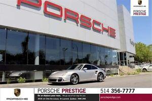 2007 Porsche 911 Turbo  2007 Porsche 911 Turbo  $&nb
