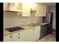 1 bedroom flat in Bournemouth BH2, NO UPFRONT FEES, RENT OR DEPOSIT!