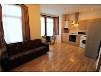 Excellent Condition Spacious One bedroom first floor flat near Ilford Station