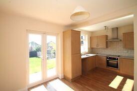 3 Bedroom House to Rent on Rigacre Lane Quinton Birmingham B32 1PT
