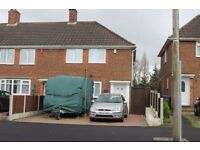 2 bed House, Fully Furnished, Cooksey Lane, £675pcm