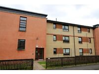 2 bedroom flat in Burnside Court, CAMELON, FK1