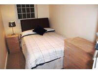 Modern Double Room To Rent In Hemel Hemstead HP2 In A Professional House Share