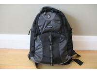 Dicota Laptop Backpack - Never used
