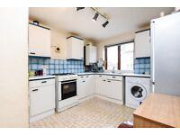 NEW!**Two good sized double bedrooms**Private garden** GLENELDON