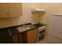 1 bedroom flat in Kirk Brae, Fraserburgh, Aberdeenshire, AB43 9BY