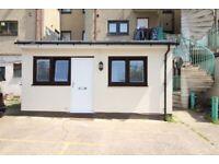 One Bed Ground floor flat to rent in Harrow-HARROW VIEW