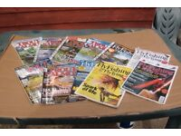 Fly Fishing Magazines