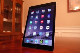iPad Air 2 - 4g 16gb